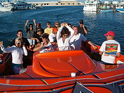 The Process of Building the Ultimate Poker Run / Party Cat: 53 ft By 12ft-mikes-trip-florida-nov-08-094.jpg