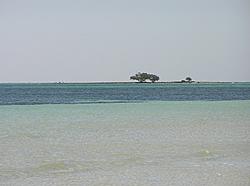 Spending next week in the Keys-bahia-honda-beach-resized.jpg