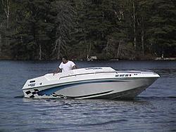 Favorite Offshore 25ft and smaller?-wavecrush27.jpg