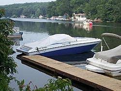 Favorite Offshore 25ft and smaller?-boat1.jpg