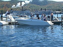 Favorite Offshore 25ft and smaller?-nova.jpg