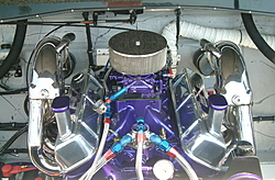 Show me yours I'll show you mine (Engines that is)-dscf1369a.jpg