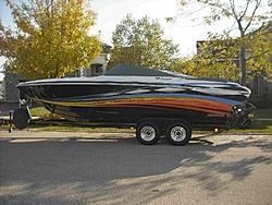 Black Boats-dscf2309.jpg