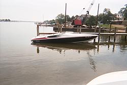 Black Boats-018_15a-1-.jpg
