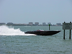 Black Boats-1075-comp-bulgaria-jul11.jpg