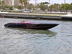 Black Boats-1075-comp-bulgaria-jul11-2.jpg