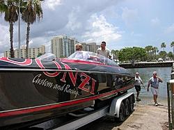 Black Boats-1075-comp-bulgaria-july11-4.jpg