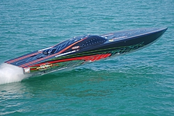 Black Boats-perfect-b.jpg