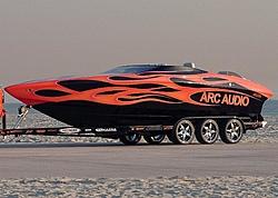 Black Boats-side%2520shot%2520of%2520boat%2520on%2520trailer.jpg