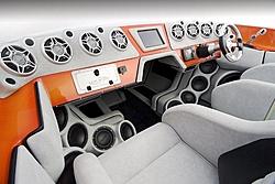 Black Boats-cockpit%2520shots.jpg