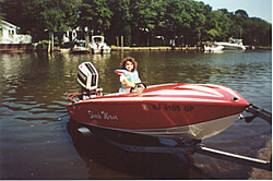 Post pics of your kids boating-1sw1d.jpg