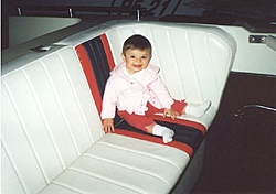 Post pics of your kids boating-checkmateac.jpg