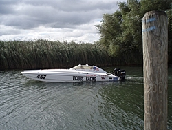 St. Clair River in November?-scot-n-rick-2.jpg