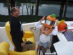 St. Clair River in November?-brena-1.jpg