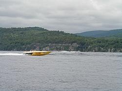 Lake Champlain 2003 Milk Run Pics & Stories!-f8020058a.jpg