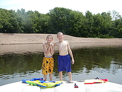 Post pics of your kids boating-p6140013.jpg