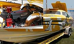 OSO Gladiator Stylin' in Daytona!-p1010027.jpg
