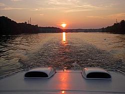 Thanks HRPA Guys and Volunteers-sunset.jpg