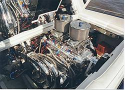 Show me yours I'll show you mine (Engines that is)-engine.jpg