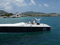 Black Boats-p5250023.jpg