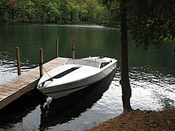 Black Boats-img_1601-small-.jpg