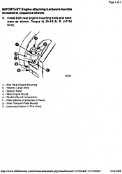 Transom Plate Washers-boat-bellhousing-bolts-2047.jpg