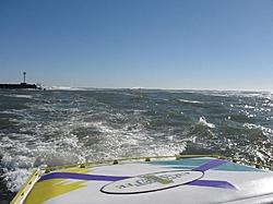 "How many really go ""offshore""?-boating-12-04-07-3-.jpg"