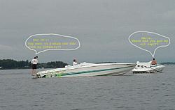 Lake Champlain 2003 Milk Run Pics & Stories!-oil-cap-copier.jpg