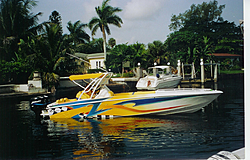 Anybody notice the new trend - CC Outboards?-29ren.jpg