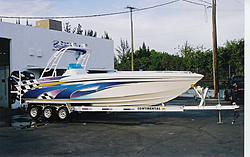 Anybody notice the new trend - CC Outboards?-2003-ren29.jpg