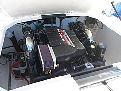 Engine Compartment Pics.  Lets see em.-img_1308-small-.jpg