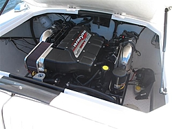 Engine Compartment Pics.  Lets see em.-img_1309-small-.jpg
