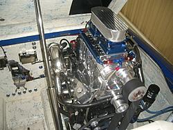 Engine Compartment Pics.  Lets see em.-port.jpg