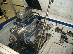 Engine Compartment Pics.  Lets see em.-star.jpg