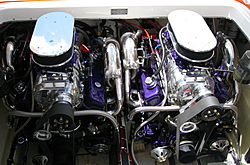 Engine Compartment Pics.  Lets see em.-happy.jpg