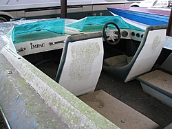 I found 4 Tunnel hulls in storage-mecoled-rusted-staples-12%3D5-2008-192-large-.jpg