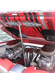 Engine Compartment Pics.  Lets see em.-patty-1160.jpg
