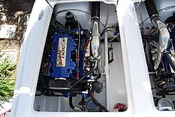 Engine Compartment Pics.  Lets see em.-dsc_0017.jpg
