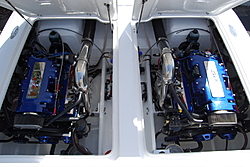 Engine Compartment Pics.  Lets see em.-dsc_0019.jpg
