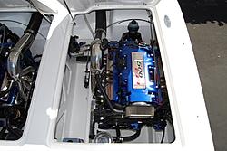 Engine Compartment Pics.  Lets see em.-dsc_0025.jpg