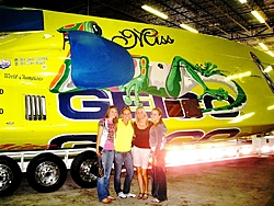 Miss GEICO has new home-img_4166-large-.jpg