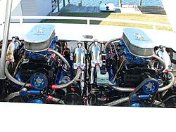 Engine Compartment Pics.  Lets see em.-dscf0839.jpg