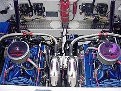 Engine Compartment Pics.  Lets see em.-l_0f0c67abb1bfff503d1de0177eb1d0e9.jpg