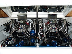 Engine Compartment Pics.  Lets see em.-116.jpg