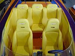 36' Gladiator or 37' GTX ???-cabin.jpg