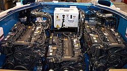 Engine Compartment Pics.  Lets see em.-100_0112_-medium-.jpg