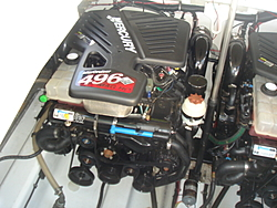 Engine Compartment Pics.  Lets see em.-formula-005.jpg