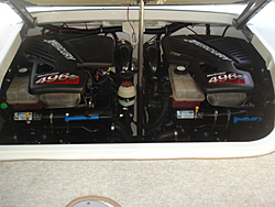 Engine Compartment Pics.  Lets see em.-formula-002.jpg