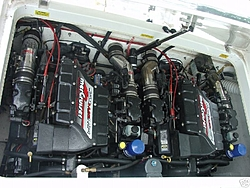Engine Compartment Pics.  Lets see em.-2054399130073958458enouzt_ph.jpg
