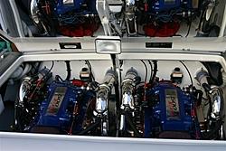 Engine Compartment Pics.  Lets see em.-cigarette-motors.jpg